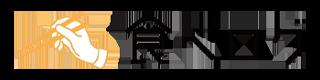 【池袋駅】濃いめソースで激うま!気軽に入れる池袋駅直結の東武ホープセンター内「とんかつ 大吉」の食べログ