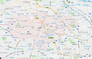 「豊島さんぽ」は豊島区池袋を中心にグルメ・イベント・ショッピング・エンタメ・駅・噂話を紹介する情報サイトです