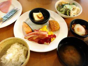 【池袋駅】モーニングビュッフェも最強だった。朝から贅沢にビュッフェもアリ!レストラン「ピノ」