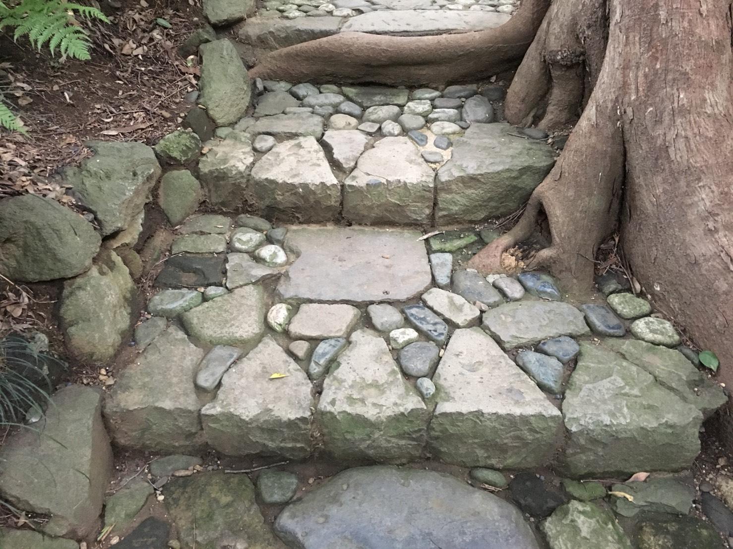 【飯田橋駅】江戸時代の中国趣味豊かな景観で一句「小石川後楽園」の庭園14