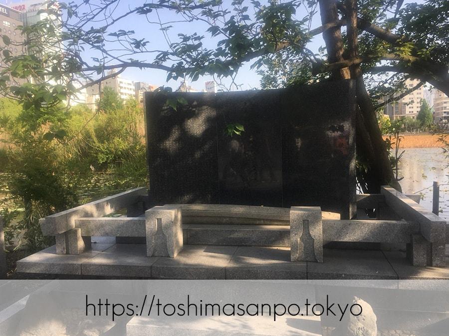 【上野駅】高速上野散歩を提案!大満足の絶品洋食「たいめいけん」のあとに上野動物園で超エンジョイの弁天堂3