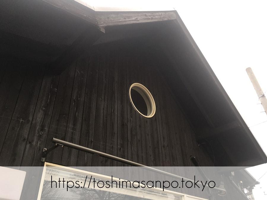 【護国寺駅】何かが生まれる。人と人をつなぐ場所。展示とワークショップのスペース「Gallery TAKAO」
